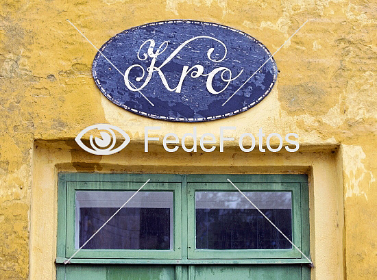 Køb foto af FedeFotos professionelle danske fotos og